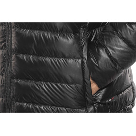 Yeti M's Purity Lightweight Down Jacket black